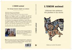 livre EMDR animal
